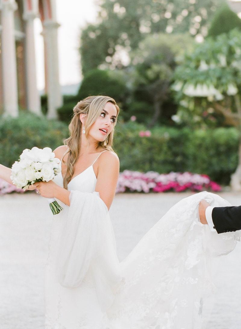 frech-riviera-wedding-photographer-peter-and-veronika_80