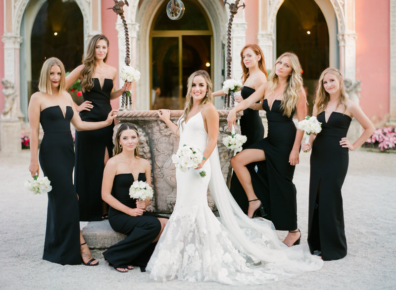 frech-riviera-wedding-photographer-peter-and-veronika_89