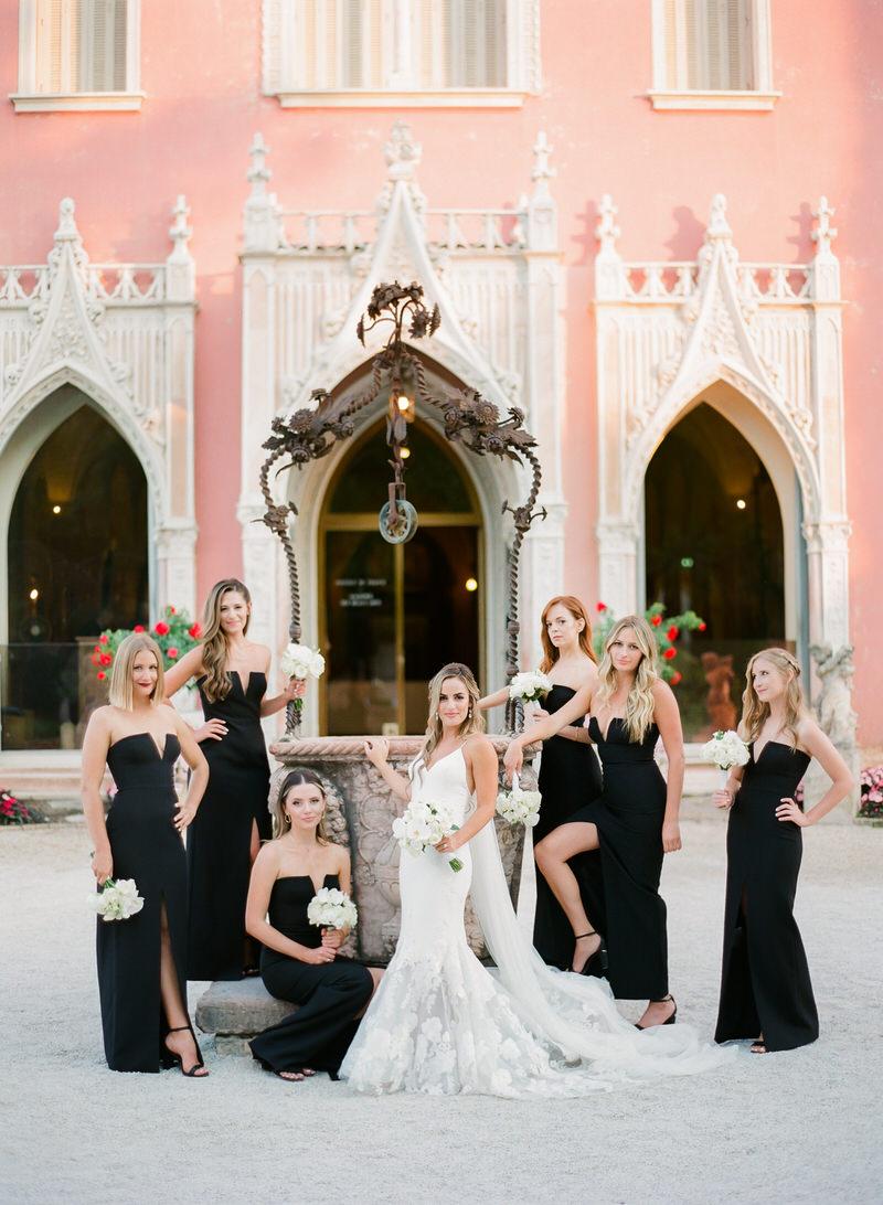 frech-riviera-wedding-photographer-peter-and-veronika_91