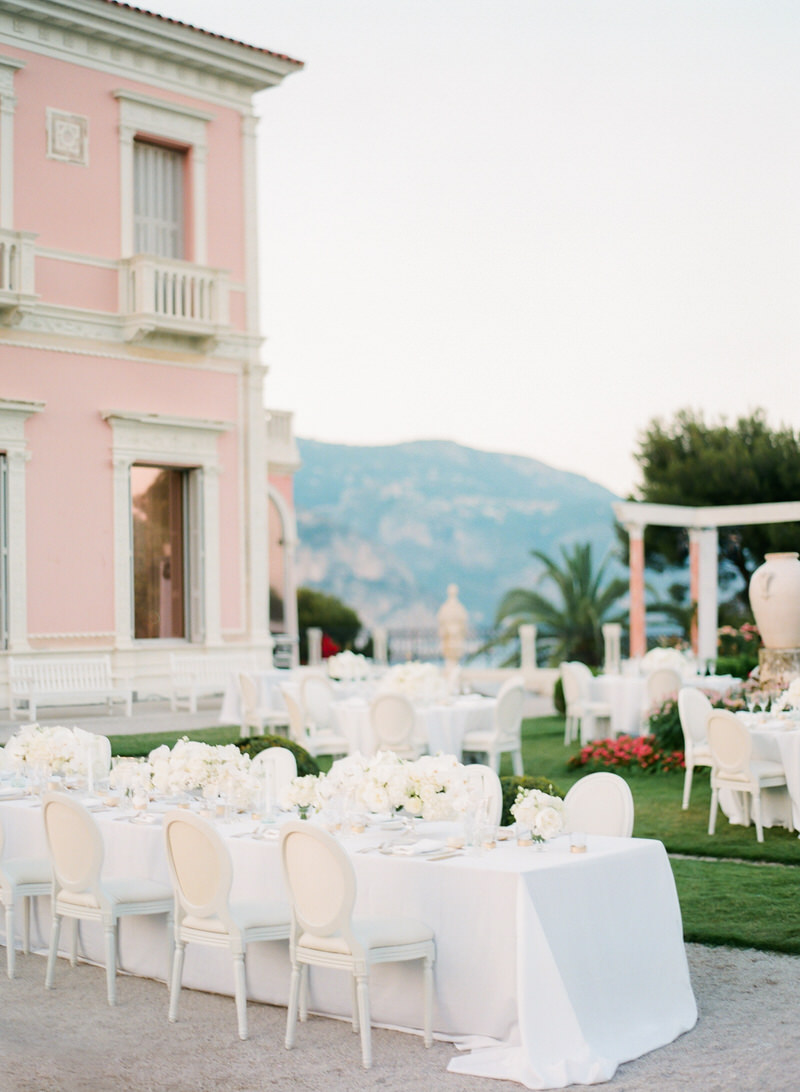 frech-riviera-wedding-photographer-peter-and-veronika_94