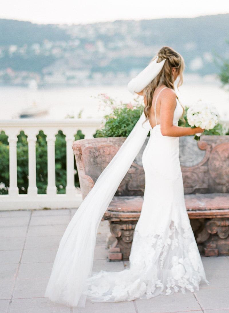 frech-riviera-wedding-photographer-peter-and-veronika_97
