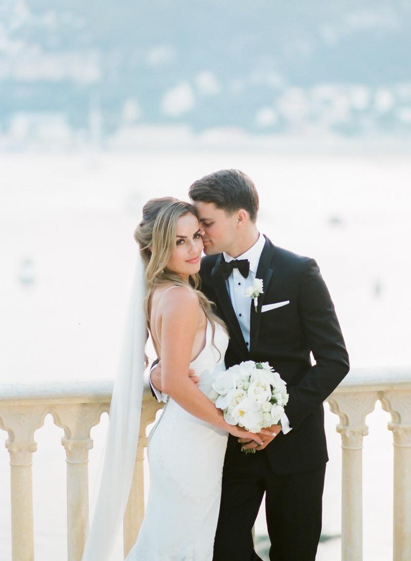 frech-riviera-wedding-photographer-peter-and-veronika_99